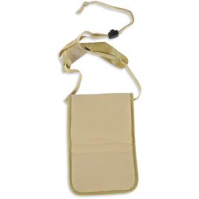 Tatonka Skin Borsello RFID B, beige